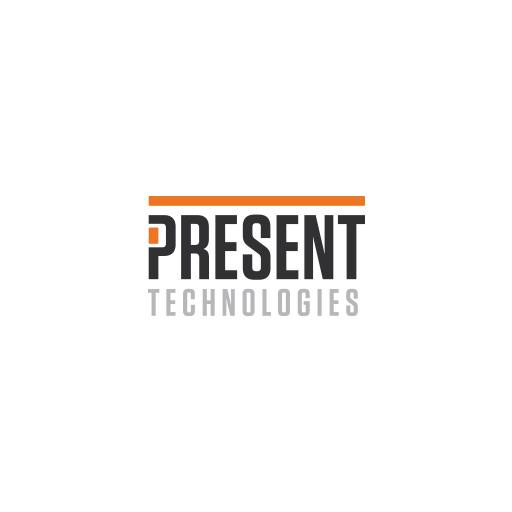 Present Tech