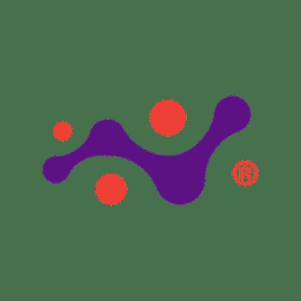 AgileConnect