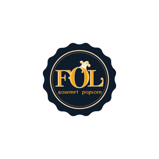 FOL_Gourmet_popcorn