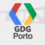 GDG-Porto