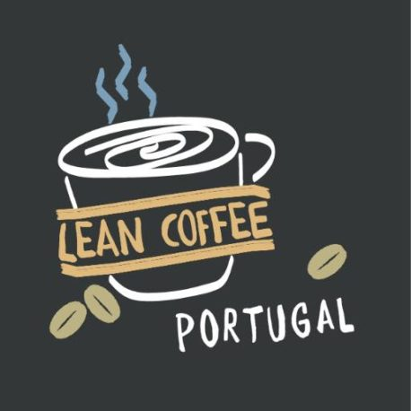 Lean-Coffee