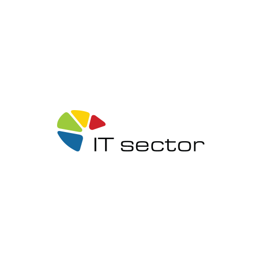 it-sector