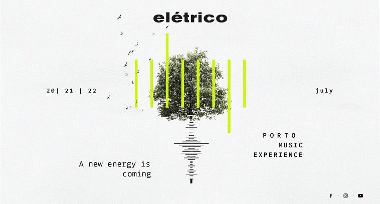 Eletrico-Porto-Music-Experience-Festival