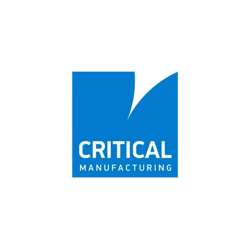 critical-manufacturing