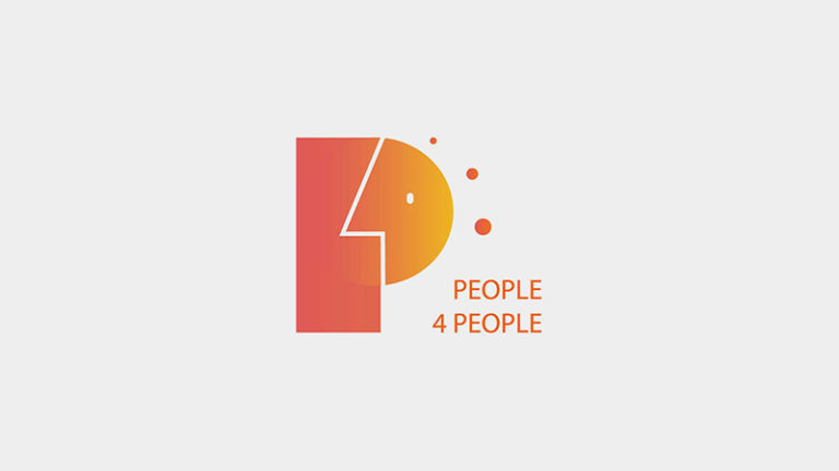 people 4 people