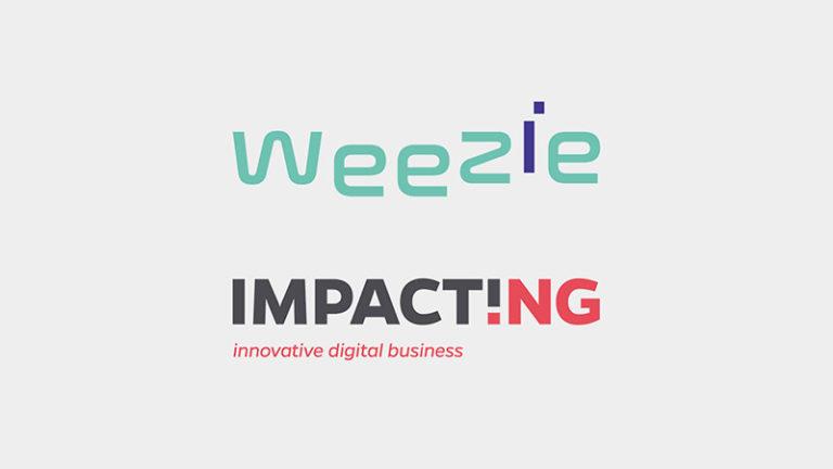weeeezie-impacting-associates