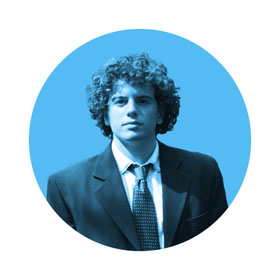 José-Cunha-Fonte