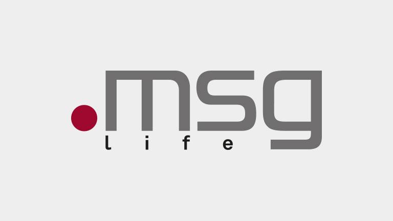 msg-life-joins-porto