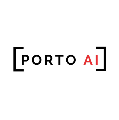 Porto-AI