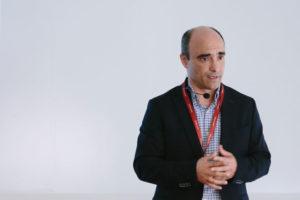 diretor-porto-tech-hub