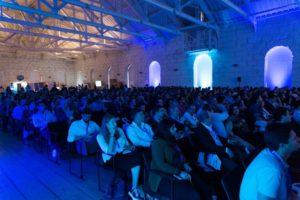 porto-tech-hub-conference
