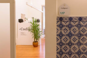 codigree-newletter