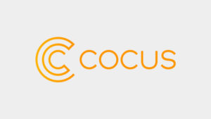 cocus-associated-companies