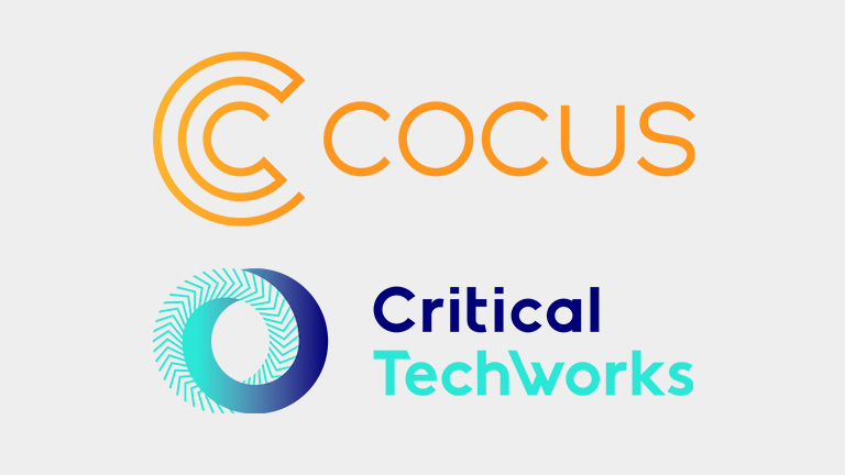 cocus-critical-tech-works-website