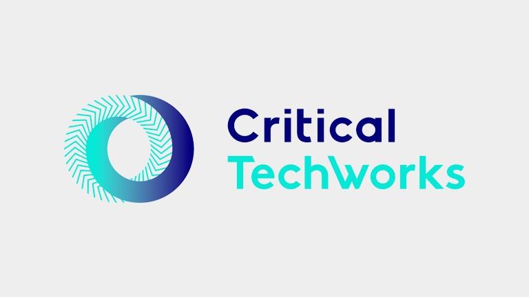 critical-techworks