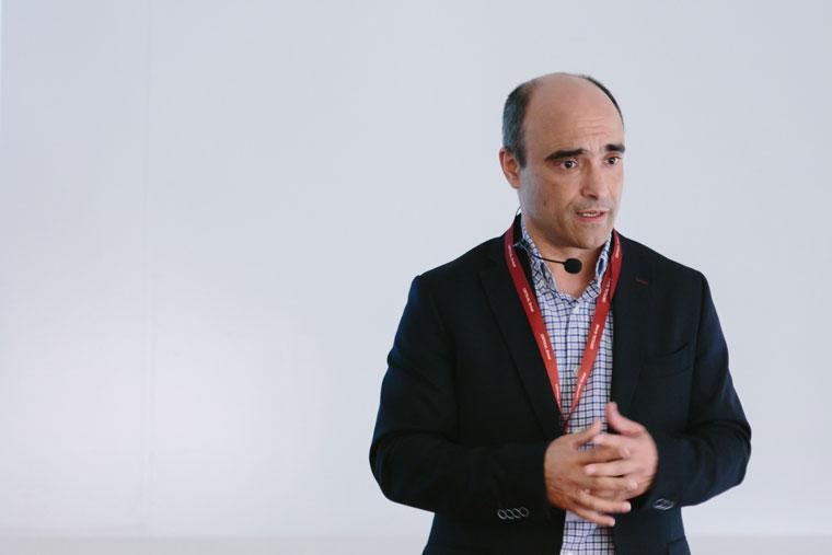 president-porto-tech-hub