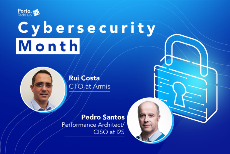 Cyber-Security-Month