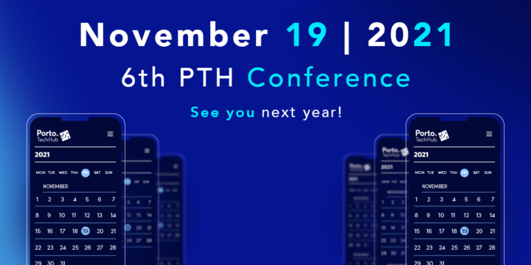 pth-conference